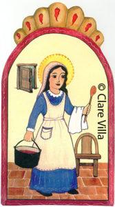 Sta Marta